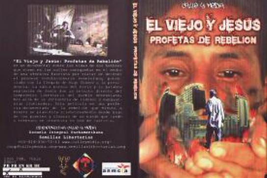 Cover der Video-CD