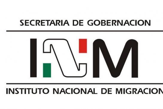 Das mexikanische Migrationsinstitut hat die Rückführung der Kubaner angeordnet